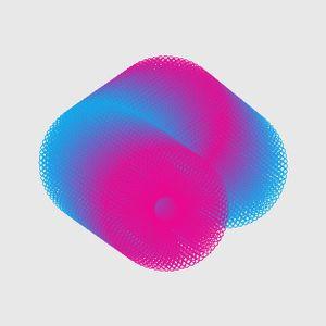 Convergence Mix 2014
