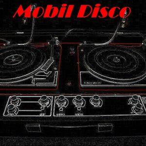 Mobil Disco