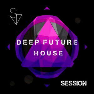SN7 @Deep Future House Session