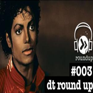 RoundUp 003