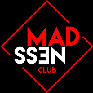 Madness Club Got Talent Dj Min's