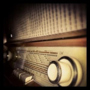 AnkerFM - Medienmagazin - Interview mit Uta Kolano