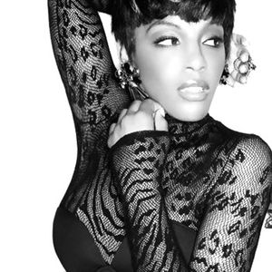 """""""GET UP WITH KG"""" 14/02/2013 [DAWN RICHARD INTERVIEW] WWW.THISISWESTSIDE.COM"""