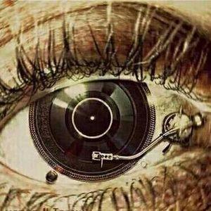 Vision Project EDM Month April 2014