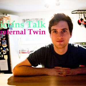 Fraternal Twin