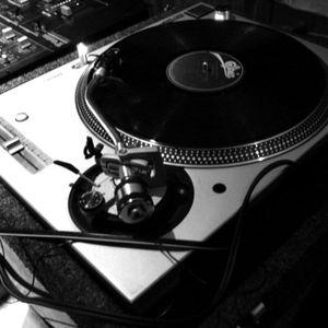 Dj Edwin El Primo - Dance Disco 80´s Mix-01
