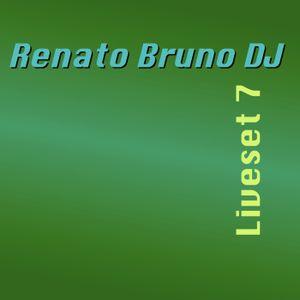 Renato Bruno - Liveset 7 20150104
