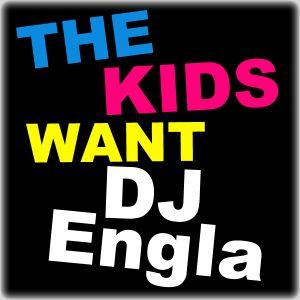 DJ Engla - 200-Like Special Mix | 3 H's
