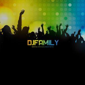 DJ FAM