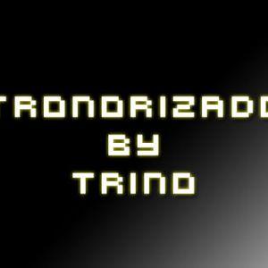 Tronorizado (28-10-2012)