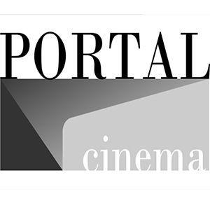Portal Cinema (17 de Maio)