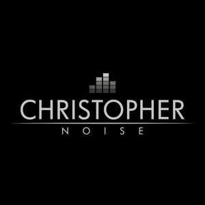 Deep house music dj christopher noise by for Deep house music djs