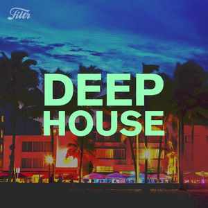 Feeling Happy Deep House Mix In December 2020 - Mixed By DJ AASM