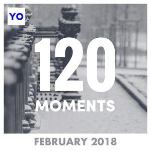 OHTM - February 2018