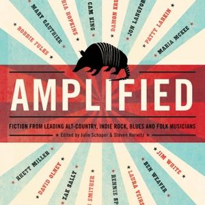 Amplified II july 2010