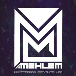 Mehlem_s Mächtiger BadaBoom Techno MIX