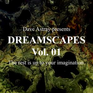 Dreamscapes Vol. 01