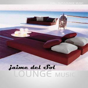 Lounge vol2