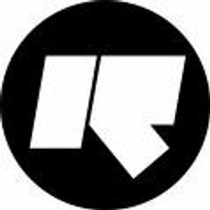 jay diamond RINSE fm podcast 27.2.10