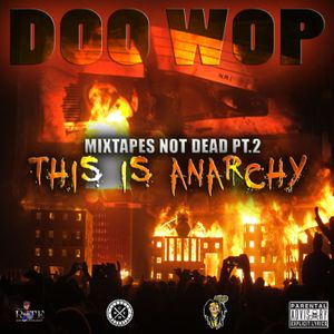 doo wop mixtapes not dead pt 2