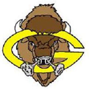 2013-14 KSontheMAT wrestling podcast #5 w/ Garden City Bufflaoes HC Carlos Prieto