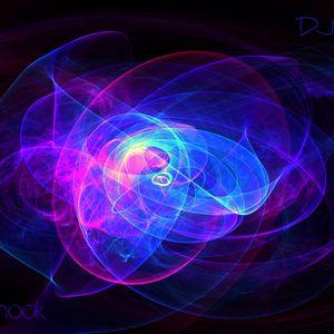 DJ FIAD Electric Shock Episode (6)