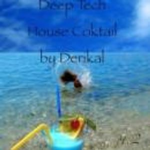Deeptech part.2 By Derikal