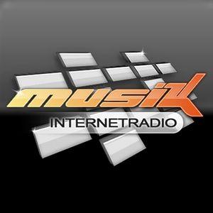 D4RK - RauteMusik FM 31-12-2011