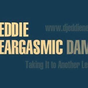 DJ EDDIE - Eargasmic Damage 031 Trance Classics