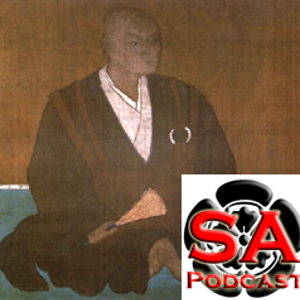 EP21 Intro to Japanese History P12 - The Early Sengoku Period