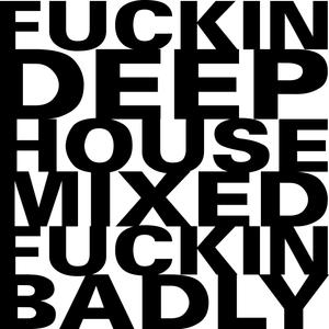 i cant mix