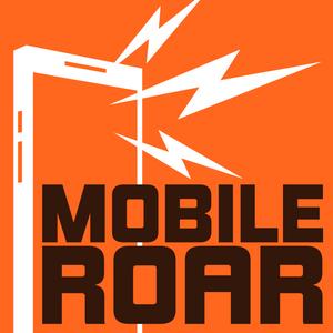 Mobile Roar 131: Apple Shrinkage