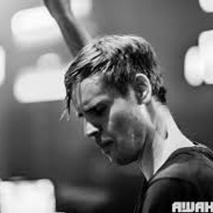 Joris Voorn Live at Awakenings Easter 28-03-2013