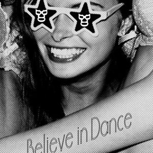 Believe in Dance