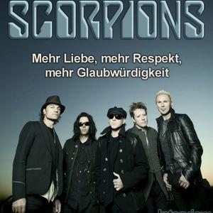 Baila &  Scorpions