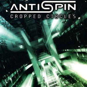 Antispin - Live @ Radio Schizoid