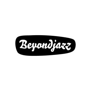 Beyondjazz Mix