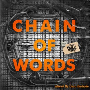 CHAIN OF WORDS