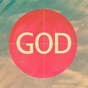 God Centered - Steve Tipping - 7th Dec 2014