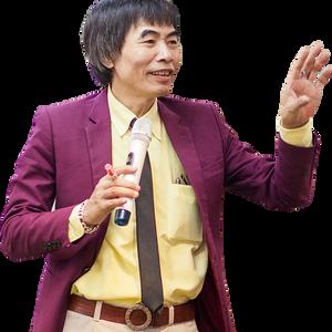 Nghệ thuật lãnh đạo và quản trị tài chính (Phần 7) - TS Lê Thẩm Dương