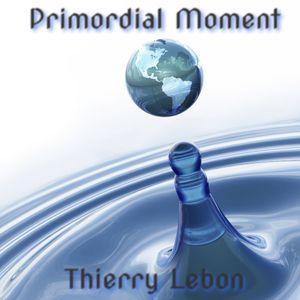 Primordial moment