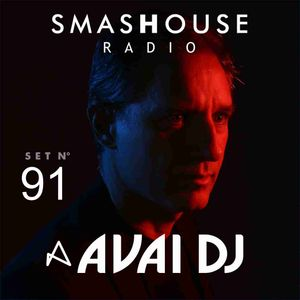 SmasHouse 091 - progressive house