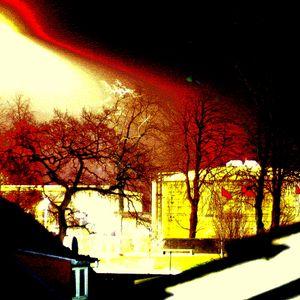 Electronical Architects - Promo Mix