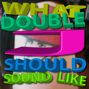 What Double J Should Sound Like Pt 24