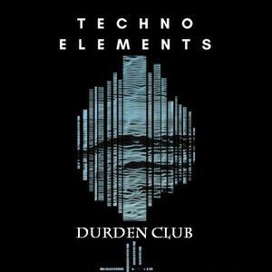 Techno Elements @Durden Club