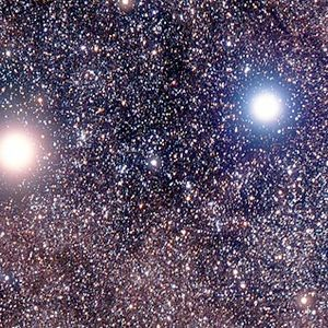 Cosmic Modification mixed by Dj Cosmic Sunrise