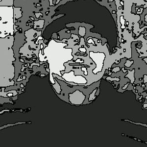 DJ JUICY 13-12-2012 (MINI MIX)