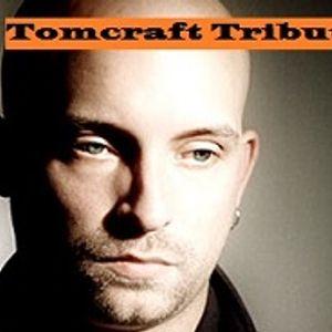 Greyloop - Tomcraft Tribute