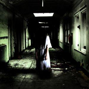 †Dark Inside†