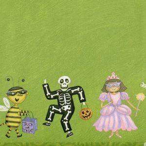 Lennard Berg @ Sound´s Good Halloween #1